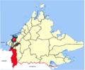 SabahDistricts-Sipitang-pp.png