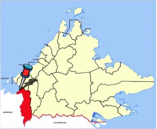 Malaysia LNG - WikiVividly
