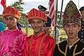 Sabah Malaysia Welcoming-Contingent Hari-Merdeka-2013-11.jpg