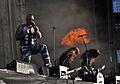 Sabaton at Wacken Open Air 2013.jpg