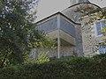 Sablé-sur-Sarthe - Remparts du château.jpg