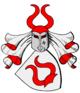 Sachsenheim-Wappen.png