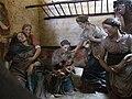 Sacro Monte di Orta 022.JPG