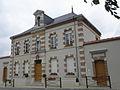 Sacy (51) Mairie 2.jpg