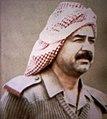 Saddam Hussein 1982.jpg