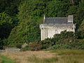 Saddell Castle4.JPG