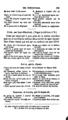 Sadler - Grammaire pratique de la langue anglaise, 181.png