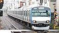Sagami-railway-10704x8-20191207-113930.jpg
