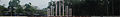 Saheed Minar 1.jpg