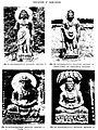 Sahri-Bahlol statues.jpg
