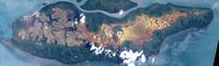 Saibai (Landsat).png