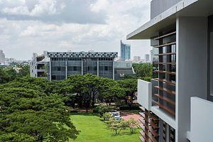 RMIT University Vietnam - RMIT Saigon South