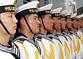 Sailors on Qingdao (DDG 113) 060906-N-0879R-007 0TWV5.jpg