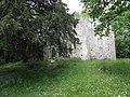Saint-André-des-Eaux (22) Ancienne église 22.JPG