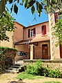Saint-Antonin-sur-Bayon-FR-13-mairie-01.jpg