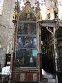 Saint-Bertrand-de-Comminges cathédrale tombeau St Bertrand peintures (16).JPG