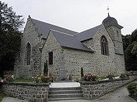 Saint-Brieuc-des-Iffs (35) Église 01.jpg