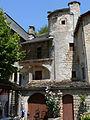 Saint-Chély-du-Tarn -413.jpg