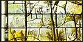 Saint-Chapelle de Vincennes - Baie 1 - Fond de paysage (bgw17 0793).jpg