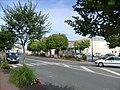 Saint-Ciers - panoramio.jpg