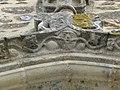 Saint-Gilles (35) Église Saint-Gilles Extérieur 03.jpg