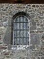 Saint-Gonlay (35) Église Saint-Guillaume Extérieur 03.jpg