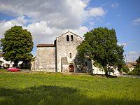 Saint-Just (Dordogne).jpg