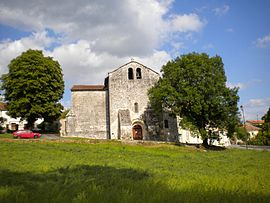 Saint-Just (Dordogne).jpg