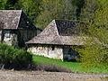 Saint-Laurent-des-Hommes près de Gamanson.JPG