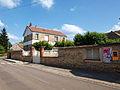 Saint-Martin-en-Bière-FR-77-école-19.jpg
