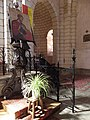 Saint-Père (35) Église Saint-Pierre Intérieur 18.jpg