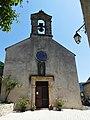 Saint-Pierre-des-Tripiers le Truel église (3).jpg