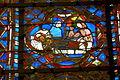 Saint-Sulpice-de-Favières vitrail2 848.JPG