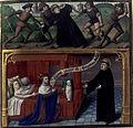 Saint Amand et Dagobert Ier.jpg
