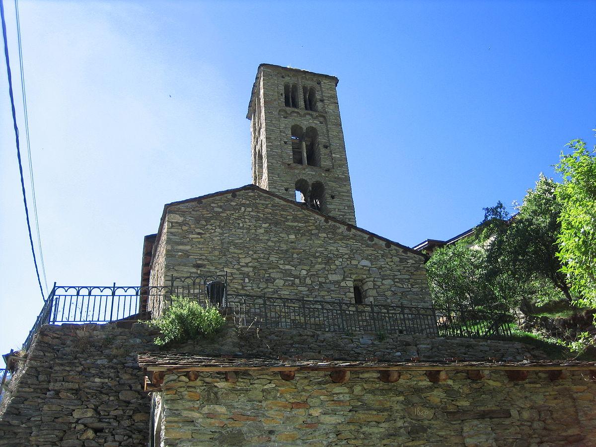 Sint-Clemenskerk (Pal) - Wikipedia