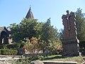 Saint Mariane Church 06.JPG