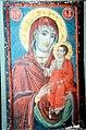 Saint Mary Bolnichka Icon 01.jpg