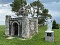 Saint Peter's Grotto NRHP 01000686 Hanson County, SD.jpg
