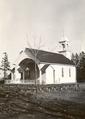 Sainte-Anne-du-Bocage 1942.png