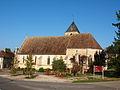 Saints-en-Puisaye-FR-89-église-extérieur-04.jpg