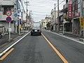 Saitama-kendo 332 kawaguchi-city Saitama Japan.jpg