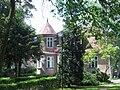 Sala ślubów w Puszczykowie.jpg