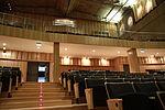 Sala anfiteatro de la Usina del Arte (7257031224).jpg