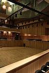 Sala anfiteatro de la Usina del Arte (7257043384).jpg