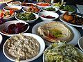 Salads (12149125645).jpg