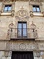 Salamanca - Casa de las Muertes 2.jpg