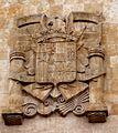 Salamanca - Subdelegacion del Gobierno (Gran Via) 2.jpg