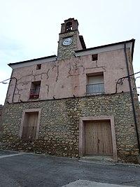 Saldón, Teruel 13.jpg