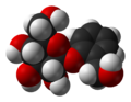 Salicin-from-xtal-1984-3D-vdW.png