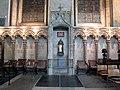 Salisbury cathedral morning chapel 001.JPG